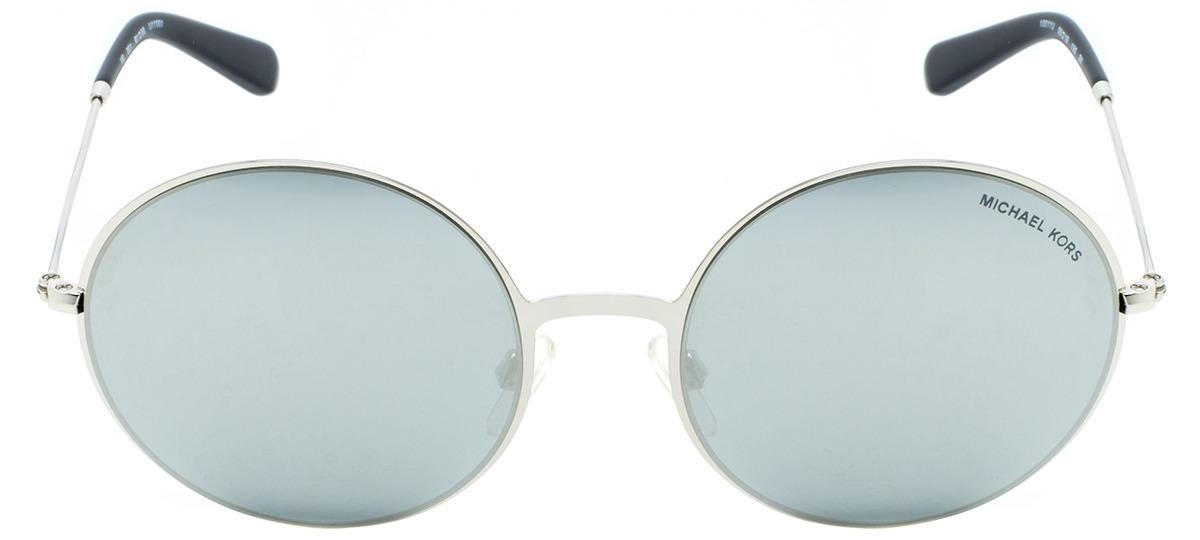 Óculos de Sol Michael Kors Kendall II 5017 10011u   Ótica Mori 8c7a2b9a5b