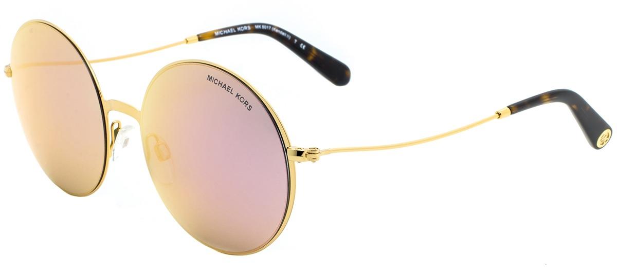 c6573a951e722 Óculos de Sol Michael Kors Kendall II 5017 10244z   Ótica Mori
