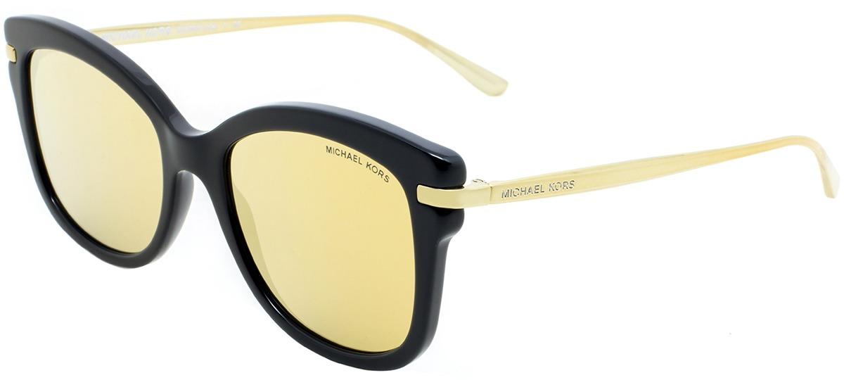 preto   dourado preto   dourado. marrom   prata   roxo marrom   prata    roxo. Óculos de Sol Michael Kors Lia 2047 324613 ... 2a4bac2561