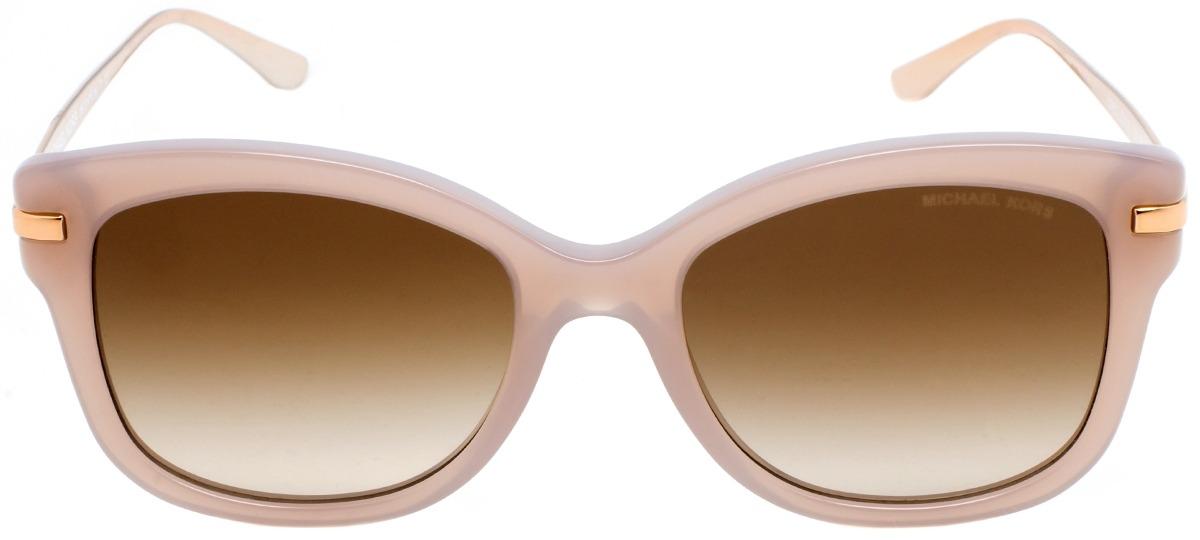 Óculos de Sol Michael Kors Lia 2047 324613   Ótica Mori 77f1669467