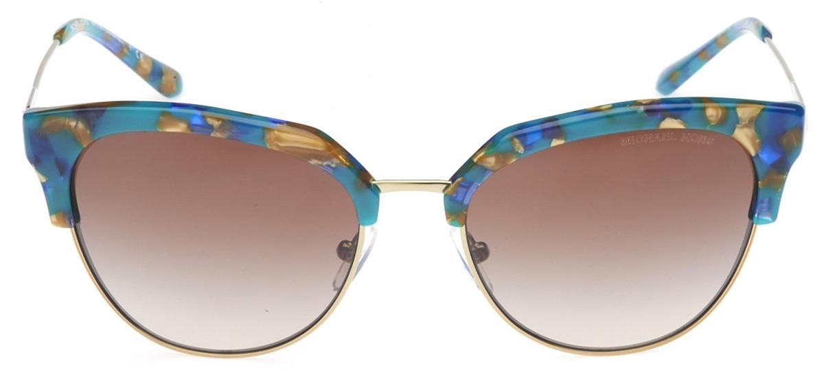 Thumb Óculos de Sol Michael Kors Savannah 1033 334413