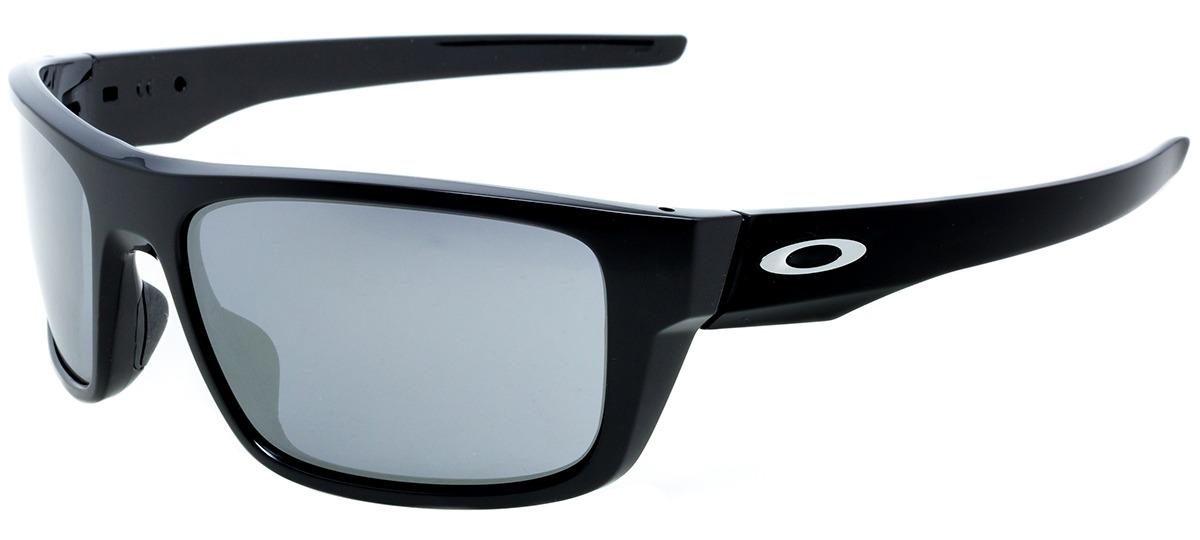 5a06cdcc03ca1 Óculos de Sol Oakley Drop Point 9367-02   Ótica Mori