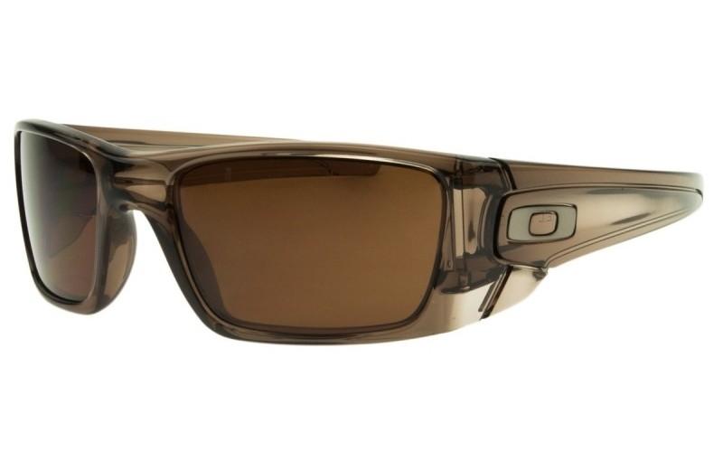 1f37442da0526 Óculos de Sol Oakley Fuel Cell 9096-02   Ótica Mori