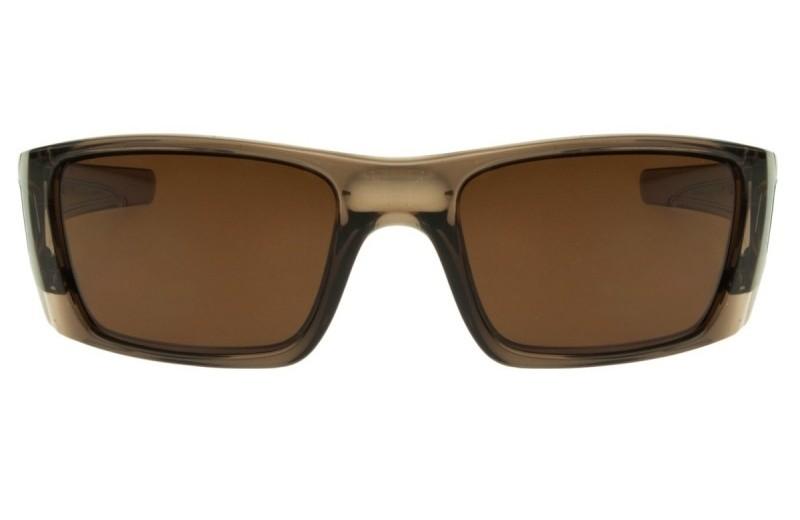 Óculos de Sol Oakley Fuel Cell 9096-02   Ótica Mori 9826450a88