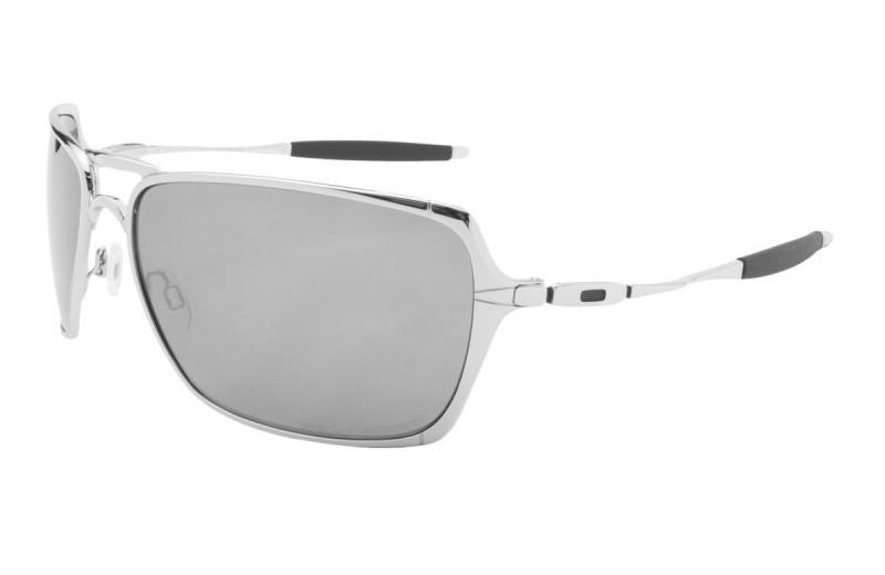 440e6cc4defb5 Óculos de Sol Oakley Inmate 05-640   Ótica Mori