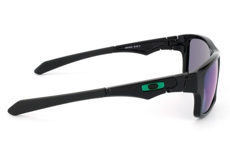 bdaa99f8710a5 Óculos de Sol Oakley Jupiter Squared 9135-05   Ótica Mori