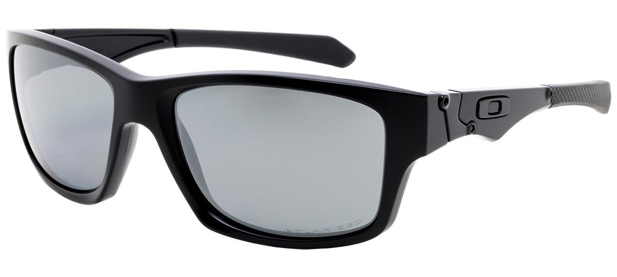 f22b0aae7207f Óculos de Sol Oakley Jupiter Squared 9135-09   Ótica Mori