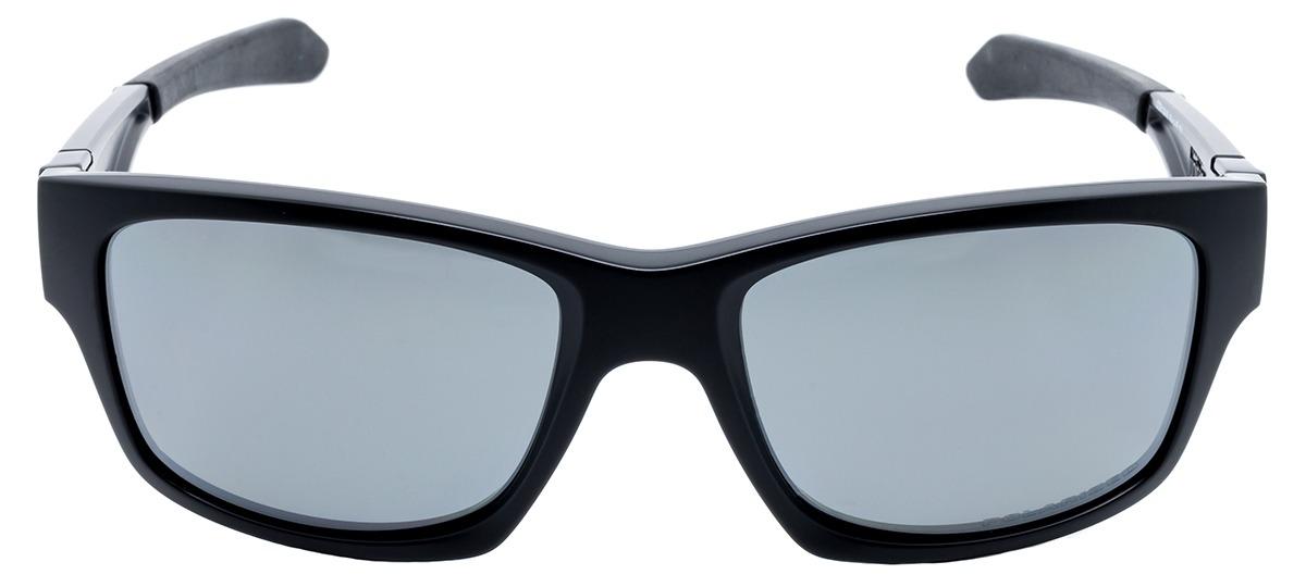 73c3ddca654a2 Óculos de Sol Oakley Jupiter Squared 9135-09   Ótica Mori