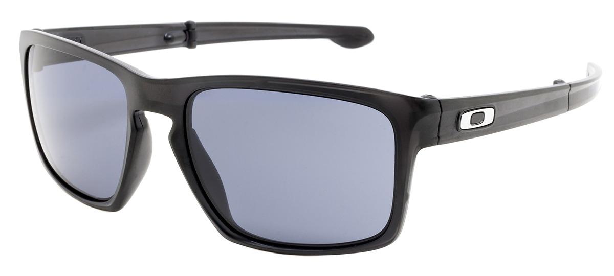 Ótica Mori · Wishlist. Óculos de Sol Oakley Sliver F 9246-01 ... e97ea6d78b