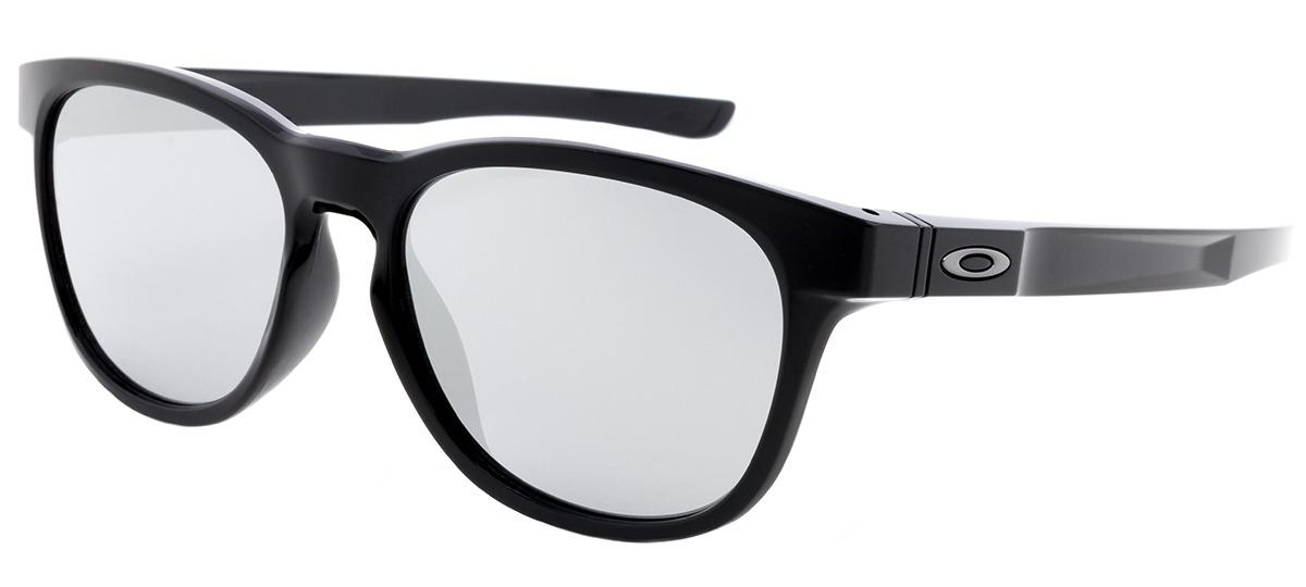 767bdd2d6eb92 Óculos de Sol Oakley Stringer 9315-08   Ótica Mori