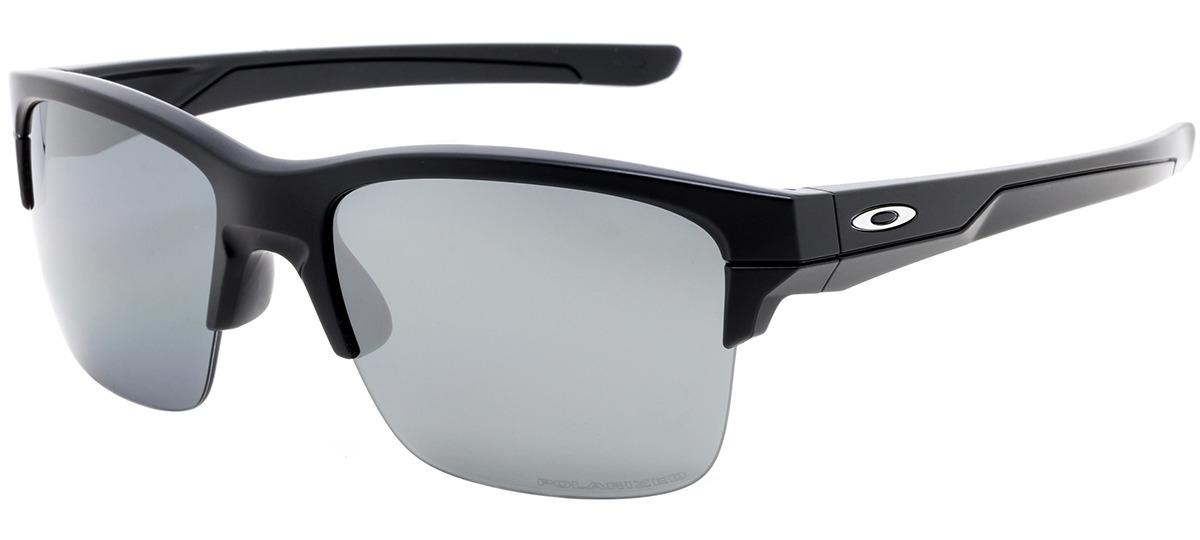 Óculos de Sol Oakley Thinlink 9316-06   Ótica Mori 8edcd1a7e0