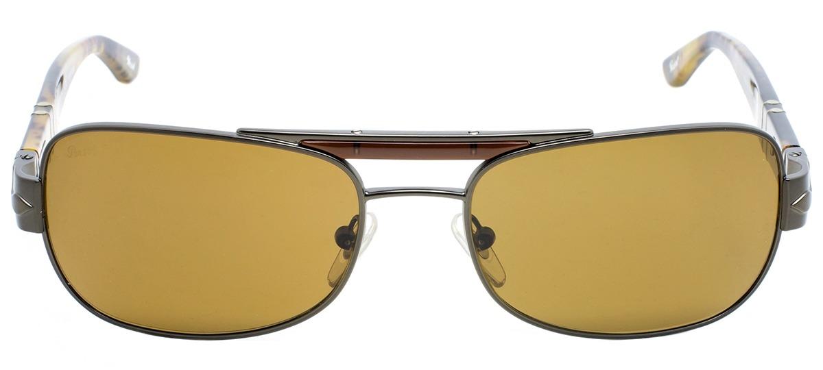 Thumb Óculos de Sol Persol 2338-s 834/57