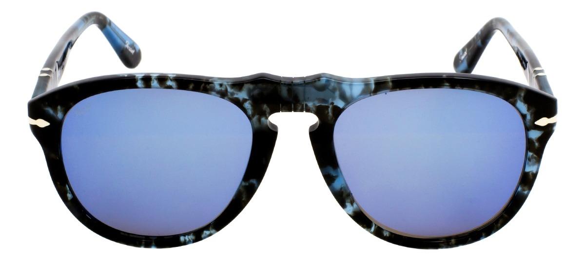 Thumb Óculos de Sol Persol 649-S 1062/O4