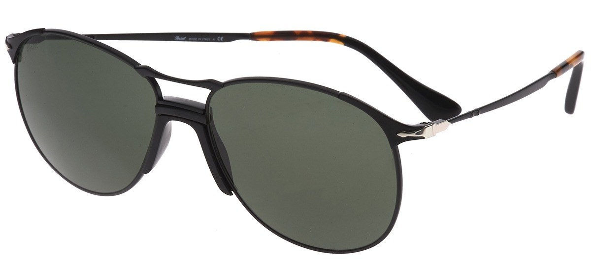 Óculos de Sol Persol 649 Series 2649-S 1078/31