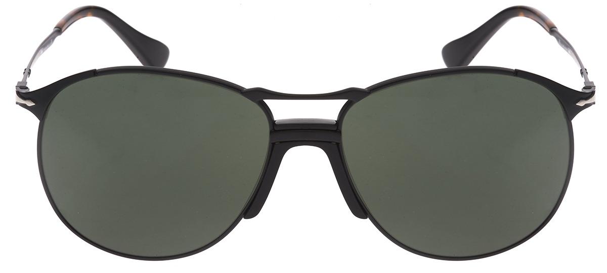 Thumb Óculos de Sol Persol 649 Series 2649-S 1078/31