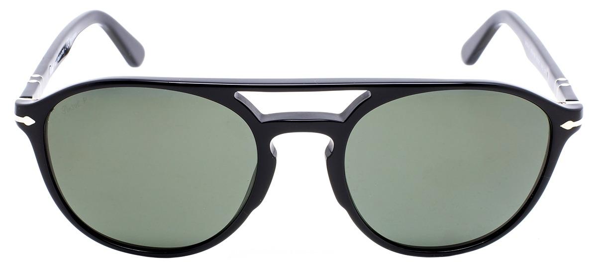 Thumb Óculos de Sol Persol Double Bridge 3170-S 9014/58