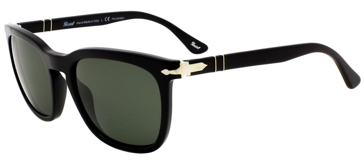 05c07d9d5f4df Óculos de Sol Persol Galleria 3193-S 95 58   Ótica Mori