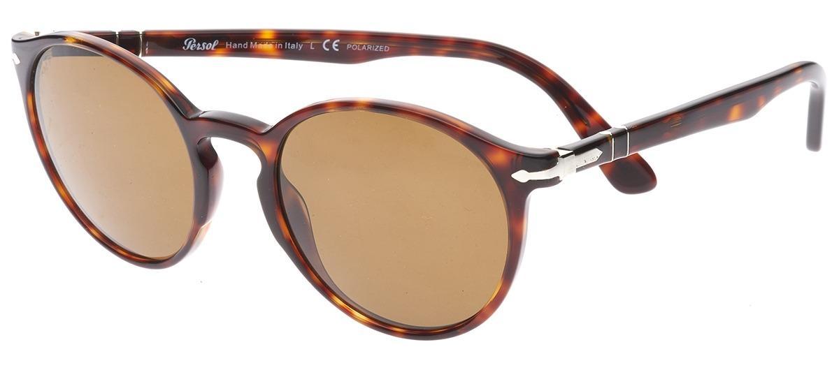 8932afdd3 Óculos de Sol Persol Galleria '900 3171-S 24/57 > Ótica Mori