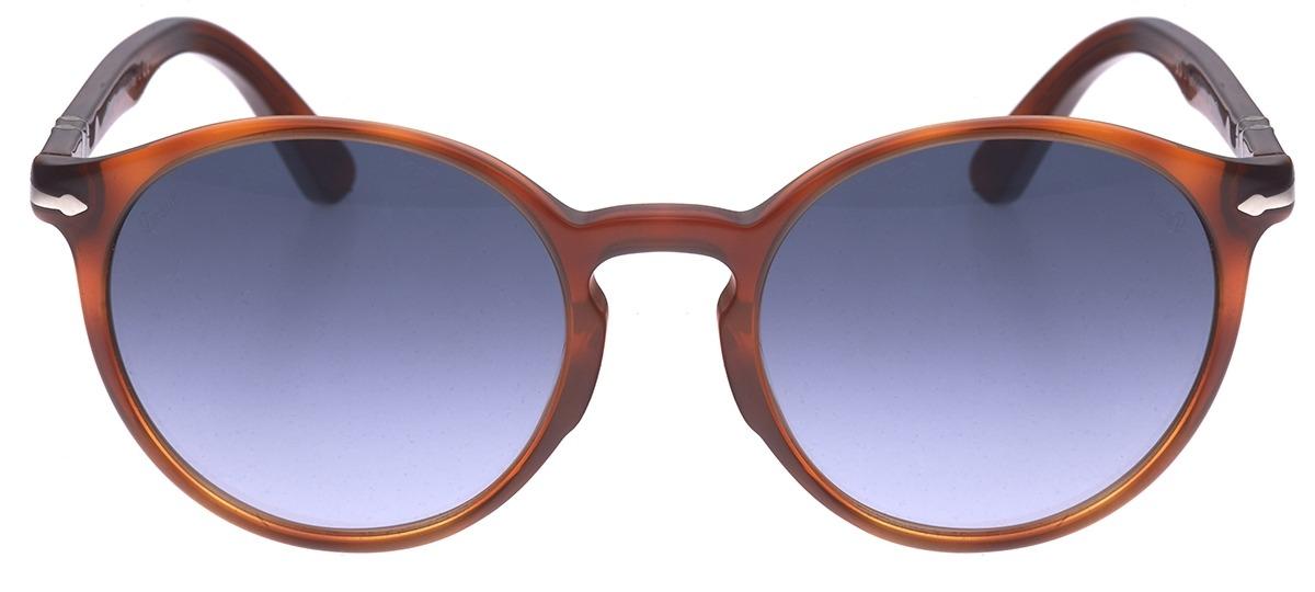 Thumb Óculos de Sol Persol Galleria '900 3171-S 96/Q8 Terra Di Siena