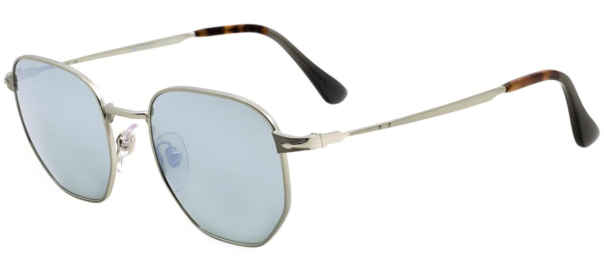 Óculos de Sol Persol Sartoria 2446-s 1058/30