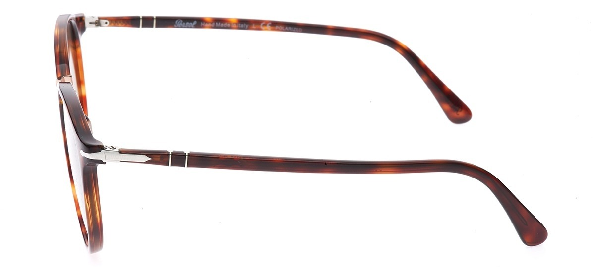 Thumb Óculos de Sol Persol Typewriter Evolution 3210-S 24/57