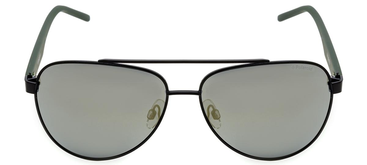 28d4e3aed Óculos de Sol Polaroid 2043/s 003LM > Ótica Mori