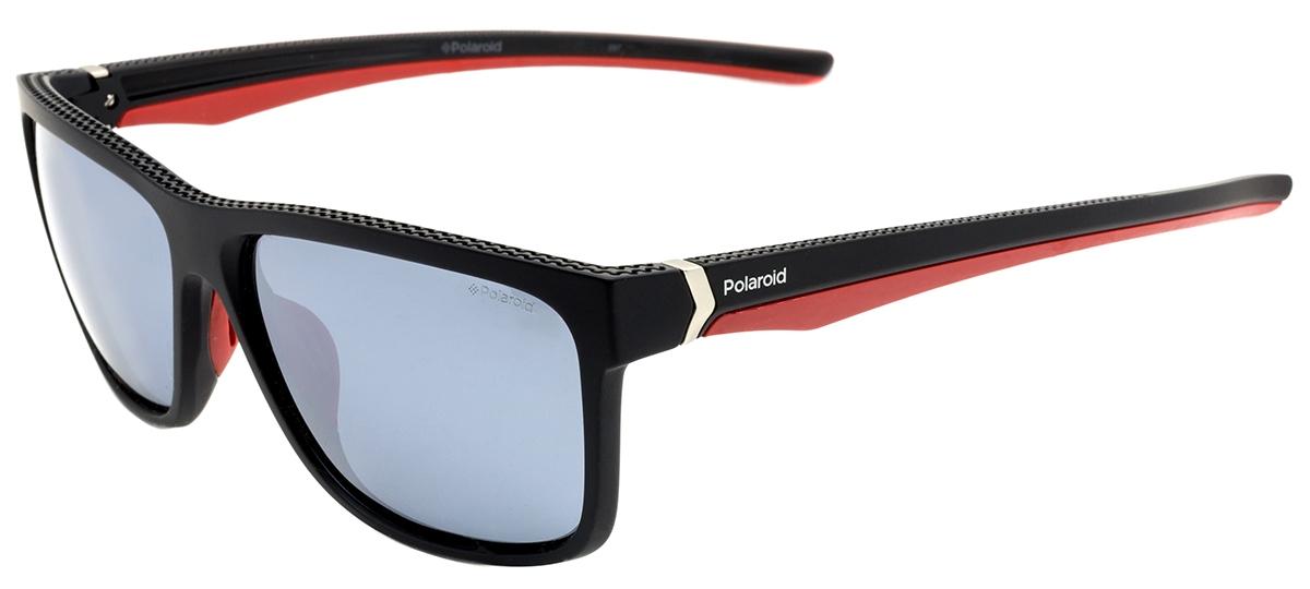 Óculos de Sol Polaroid 7014/s OITEX
