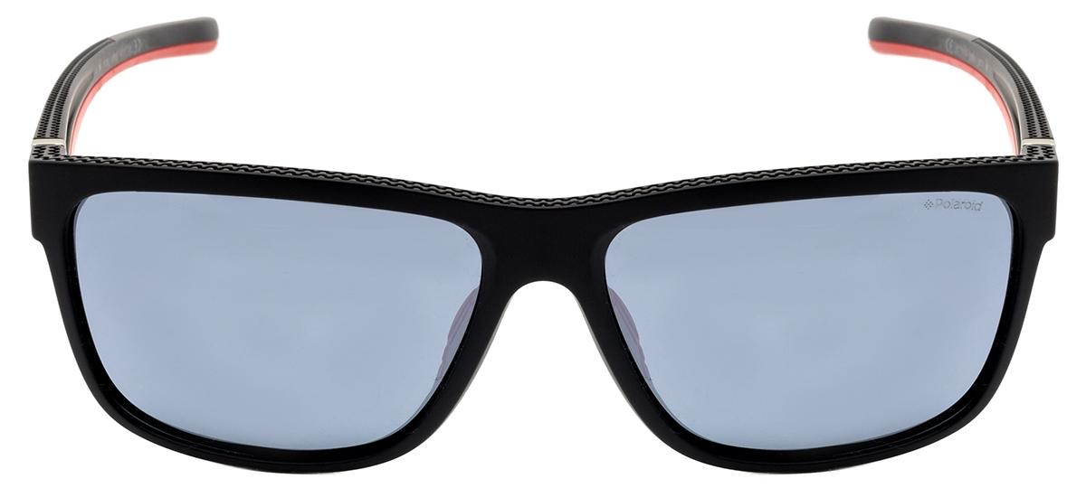 Thumb Óculos de Sol Polaroid 7014/s OITEX