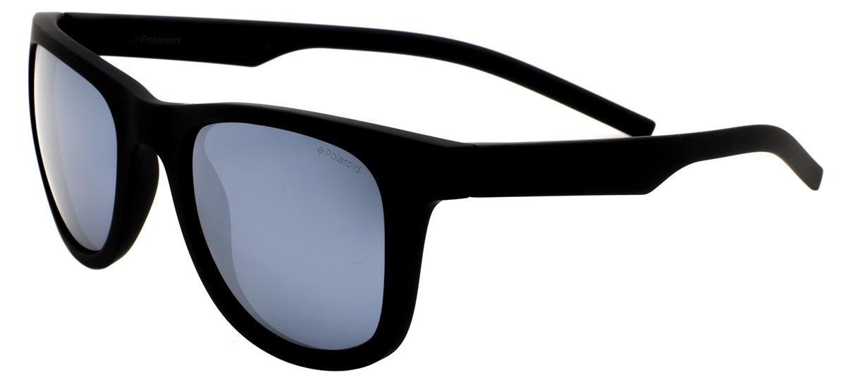 da48568d3cc5d Óculos de Sol Polaroid 7020 s 807EX   Ótica Mori