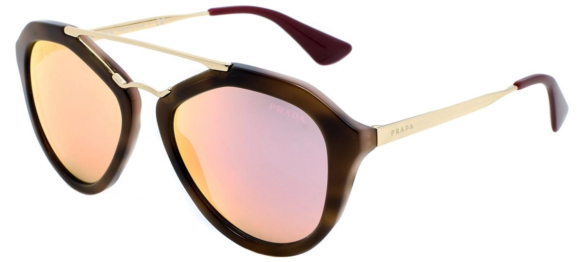 Óculos de Sol Prada 12qs usg-5l2   Ótica Mori c44b61cf13