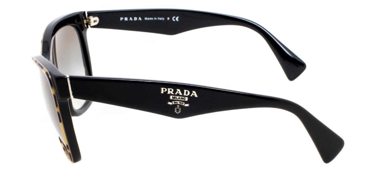 9c1a460809cc8 Óculos de Sol Prada 20ps ma5-0a7   Ótica Mori