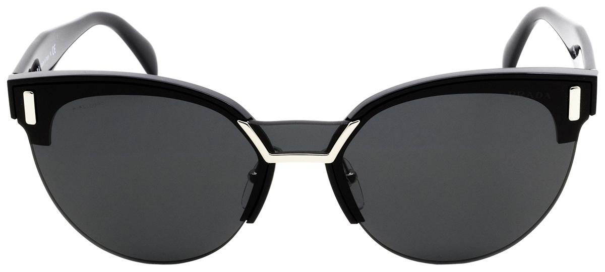 Óculos de Sol Prada Catwalk 04US 1AB-5S0   Ótica Mori b3a1c74888
