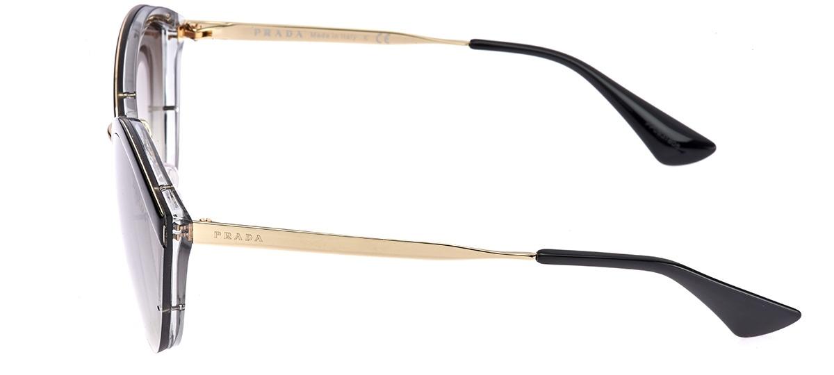 Thumb Óculos de Sol Prada Cinéma 07US U43-5O0