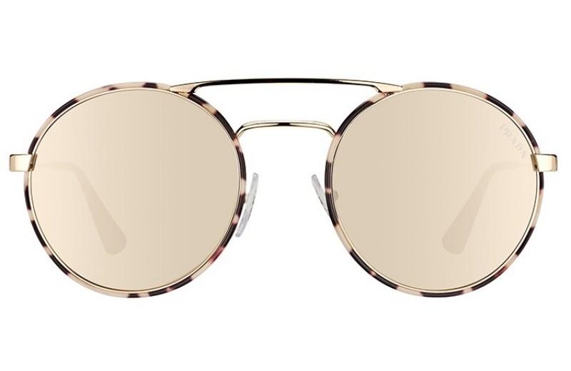 83bd4581e Óculos de Sol Prada Cinéma 51ss uao-1c0 > Ótica Mori