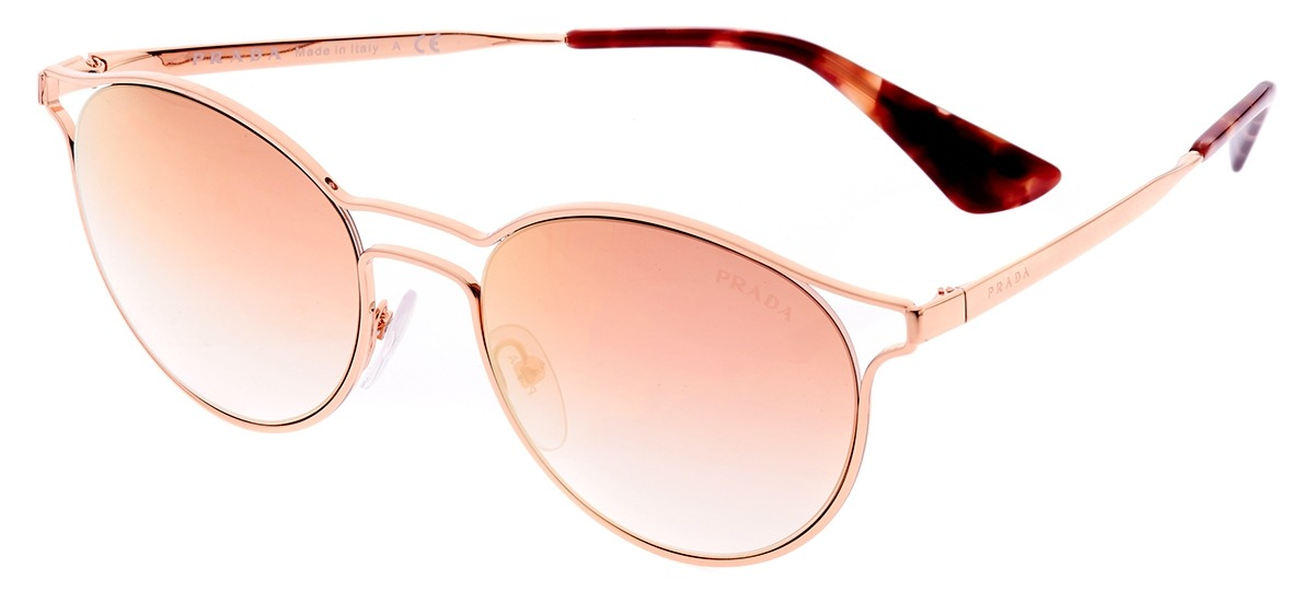Óculos de Sol Prada Cinéma 62SS SVF-AD2