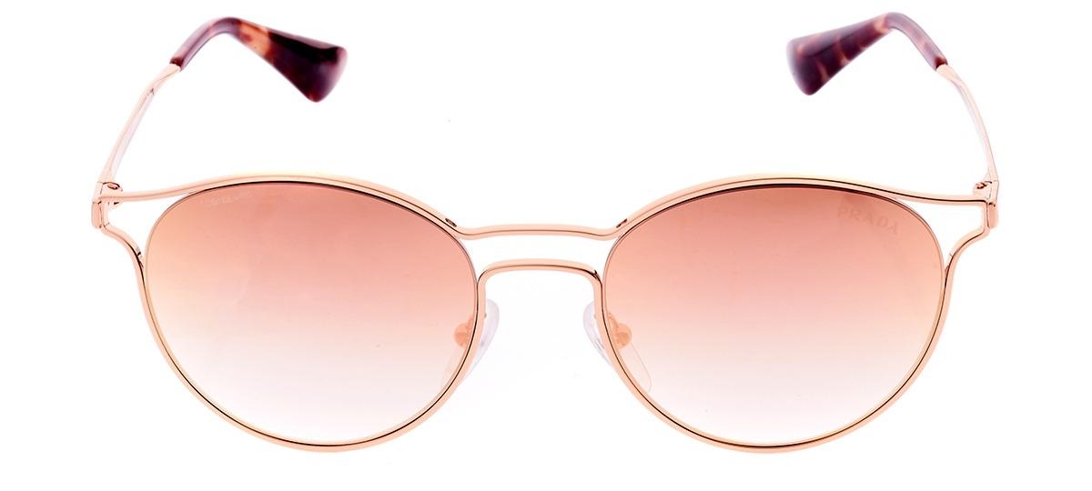 Thumb Óculos de Sol Prada Cinéma 62SS SVF-AD2