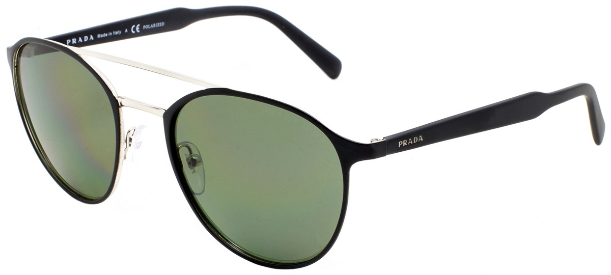 preto   verde preto   verde · Óculos de Sol Prada Lettering ... 704d9f437c