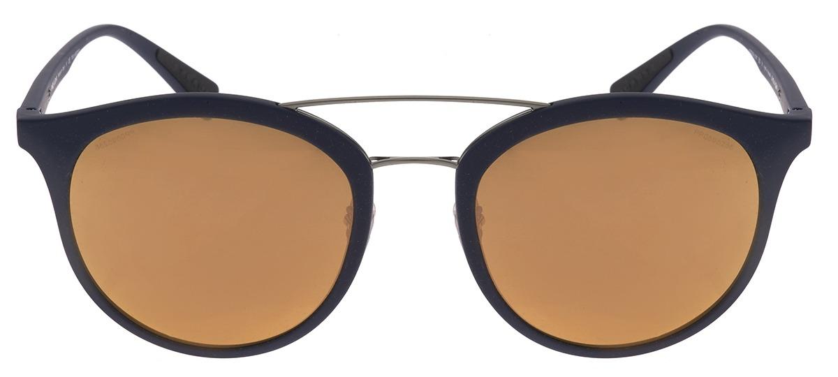 3e06df4e5 Óculos de Sol Prada Linea Rossa 04RS TFY-5N2 > Ótica Mori