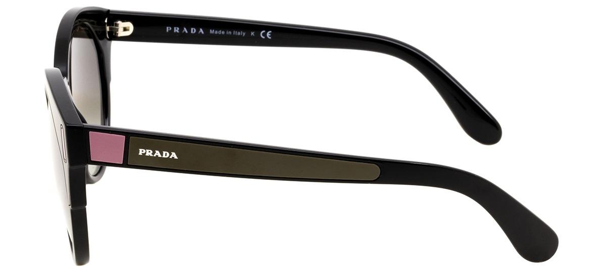 Thumb Óculos de Sol Prada Special Project 03US SVK-5O0