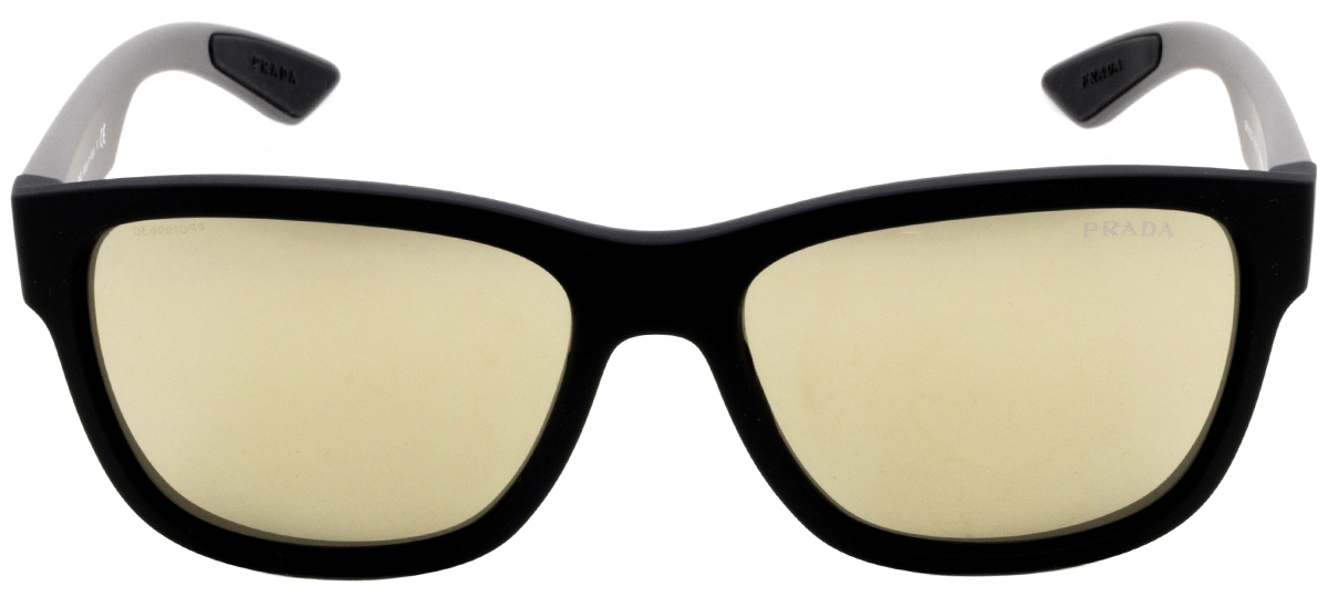 Thumb Óculos de Sol Prada Linea Rossa 03QS DG0-1C0