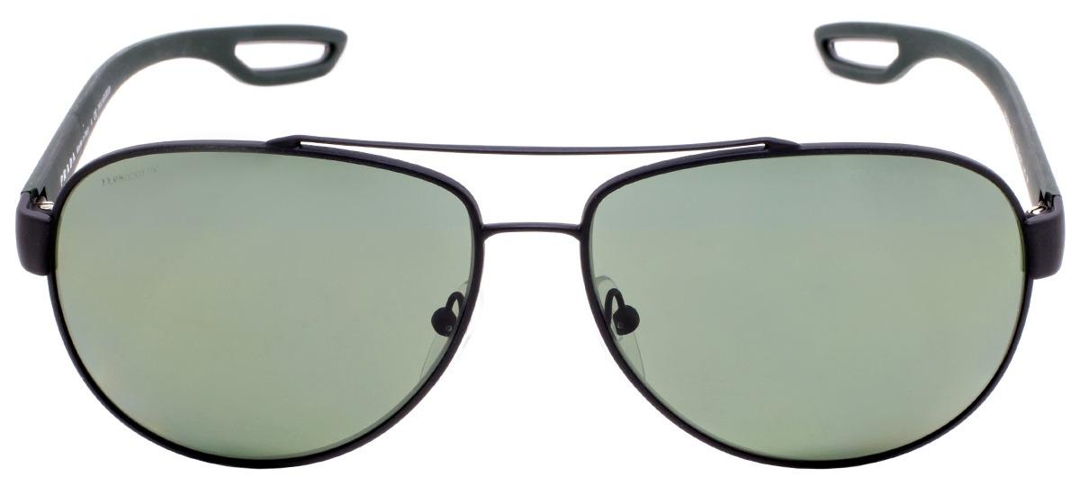 6b8dd4344 Óculos de Sol Prada Sport 55q dg0-5x1 > Ótica Mori
