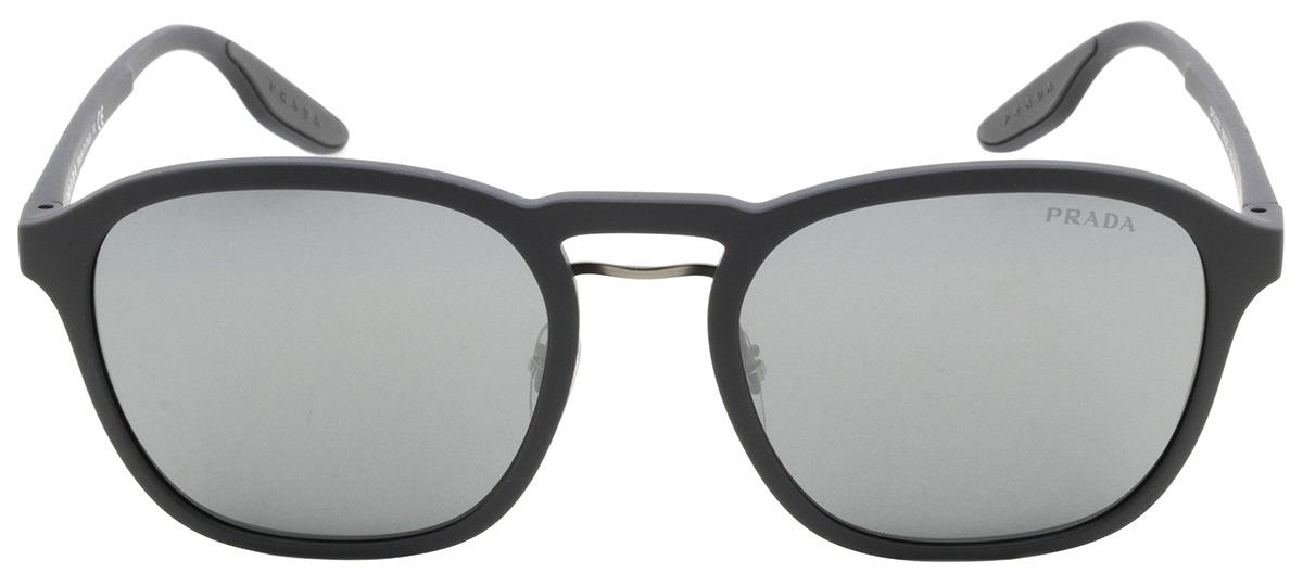 2a23d237e Óculos de Sol Prada Linea Rossa New Story 02SS TFZ-7W1 > Ótica Mori
