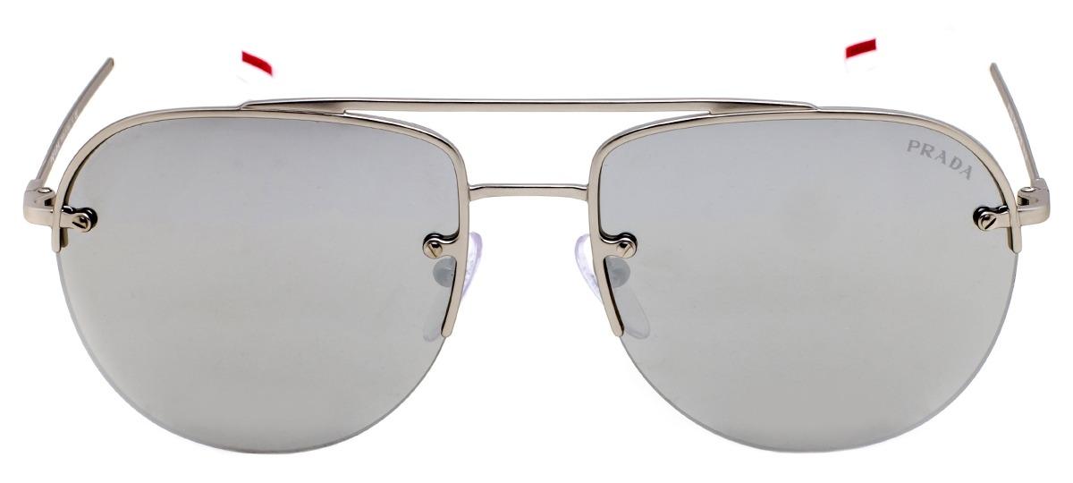 Thumb Óculos de Sol Prada Linea Rossa Spectrum Evolution 53SS QFP-2B0