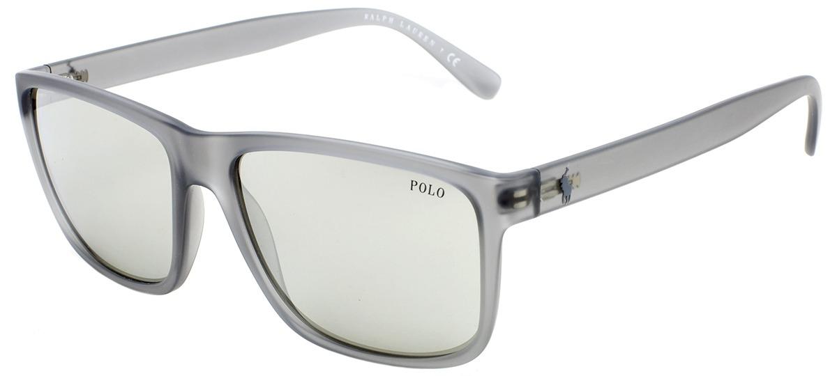 Óculos de Sol Ralph Lauren 4113 5111/6g