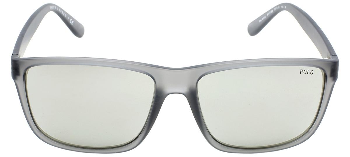 Thumb Óculos de Sol Ralph Lauren 4113 5111/6g