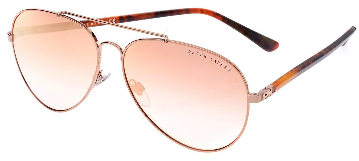 Óculos de Sol Ralph Lauren 7058 9336/6F