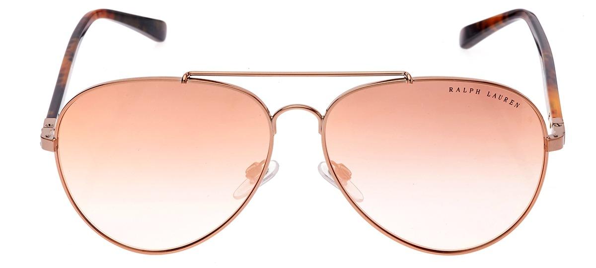 Thumb Óculos de Sol Ralph Lauren 7058 9336/6F