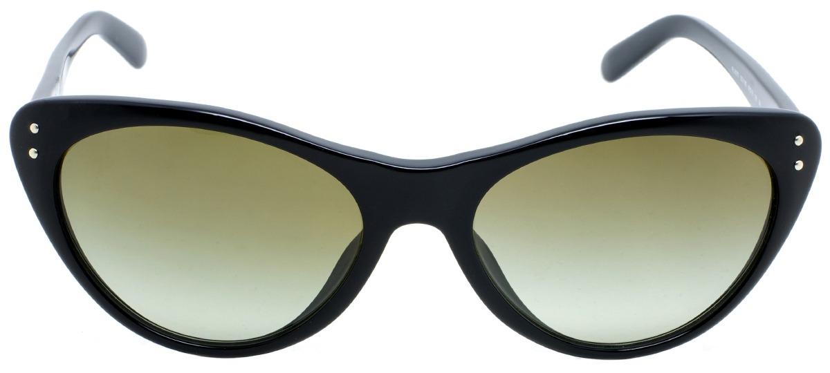 Thumb Óculos de Sol Ralph Lauren 8070 5001/8e