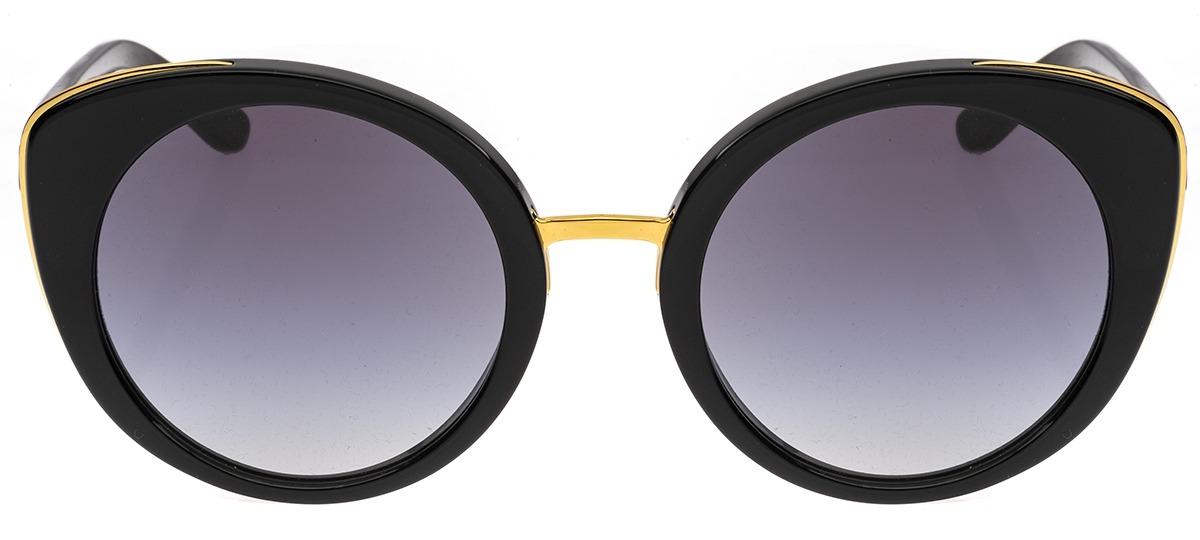 3f55ff559264c Óculos de Sol Ralph Lauren 8165 5001 8G   Ótica Mori