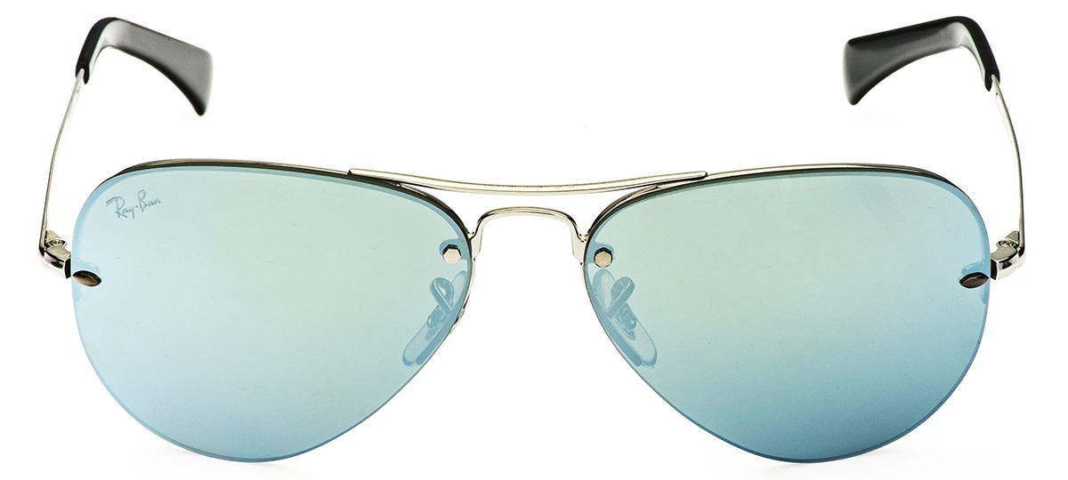 Thumb Óculos de Sol Ray Ban 3449 003/30